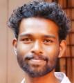 Abhijith Saji