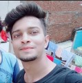 Bhupendra Pal