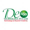 DEO TECHNOLOGY PRIVATE LIMITED