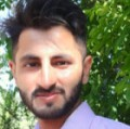 Naveen Chand