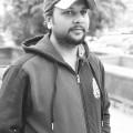 Yudhisthar Nawal